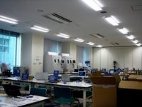 20111211_千葉工業大学_先端ものづくりチャレンジ_1223_DSC04793