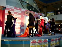 20111016_ららぽーとTOKYO-BAY_船橋市生き活き展_1402_DSC06453