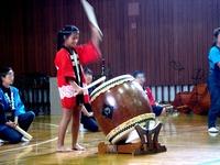 20111009_船橋市ふなばし青少年ふれあいコンサート_1334_DSC08461