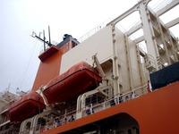 20111002_船橋港_南極観測船しらせ_砕氷艦_乗船体験_0849_DSC05994
