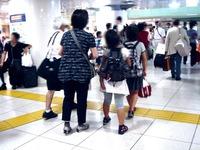 20110817_JR東日本_JR東京駅_夏休み_家族_1904_DSC00813