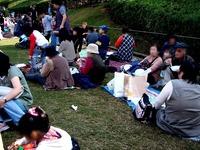 20111113_法典公園_グラスポ_治水&法典地域祭_1147_DSC01215