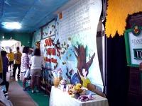 20110918_船橋市_千葉県立船橋東高校_飛翔祭_0944_DSC03626