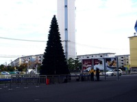 20111112_船橋市浜町2_イケア船橋_クリスマス_1440_DSC00888
