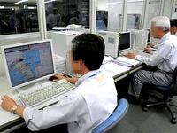 20110630_緊急時迅速放射能影響予測ネットワークシステム_SPEEDI_022