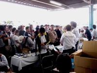20111001_船橋市若松1_船橋競馬場ふれあい広場_1150_DSC05867