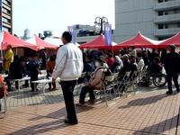 20111127_船橋市_青森県津軽観光物産首都圏フェア_1219_DSC03086