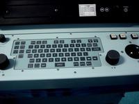 20111002_船橋港_南極観測船しらせ_砕氷艦_乗船体験_0914_DSC06119