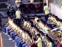 20110918_船橋市_千葉県立船橋東高校_飛翔祭_1200_DSC00191T