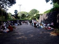 20111008_千葉県立行田公園_行田公園フェスタ_1004_DSC07411