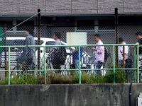 20111001_船橋市_JR総武線_JR東船橋駅_開業30周年_0804_DSC05524