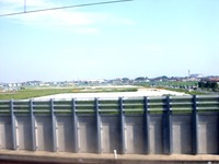 20110811_JR東日本_JR武蔵野線_放射線量_090334_DSC00443