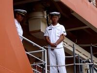 20111002_船橋港_南極観測船しらせ_砕氷艦_乗船体験_0856_DSC06017