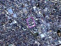 20110703_船橋市習志野台1_千葉徳州会病院_移転_112