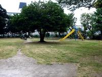 20110718_習志野市谷津4_西之華公園_放射線量_1229_DSC09521