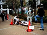 20111103_習志野市泉町1_日本大学生産工学部_桜泉祭_1334_DSC09377