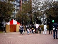 20111103_習志野市泉町1_日本大学生産工学部_桜泉祭_1408_DSC09478
