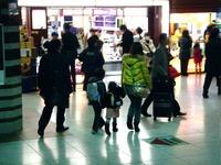 20111222_JR東日本_JR東京駅_学校_冬休み_1429_DSC05939
