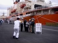 20111002_船橋港_南極観測船しらせ_砕氷艦_乗船体験_0848_DSC05987