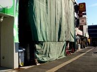 20111210_東船橋駅北口_東京チカラめし東船橋駅前_1345_DSC04345