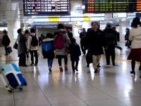 20111222_JR東日本_JR東京駅_学校_冬休み_1430_DSC05944