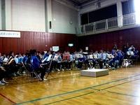 20111009_船橋市ふなばし青少年ふれあいコンサート_1441_DSC08532