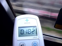 20110811_JR東日本_JR武蔵野線_放射線量_083456_DSC00315