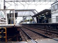 20110220_船橋市海神5_京成海神駅_放射線量_1228_DSC07143T
