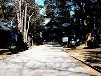 20111231_船橋市西船1_山野浅間神社_初詣準備_1201_DSC07830