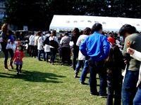 20111113_法典公園_グラスポ_治水&法典地域祭_1122_DSC01206