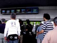 20110923_船橋競馬場_フリオーソ号_出走取消し_1534_DSC04836