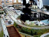 20111002_習志野市菊田公民館_ちば学生鉄道連合会_1407_DSC06566