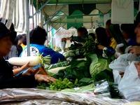 20111105_船橋市本町_船橋駅北口_船橋市農水産祭り_1158_DSC09976
