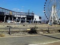 20111204_三井アウトレットパーク 仙台港_津波_040