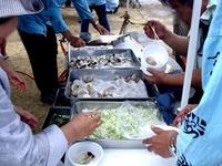 20110917_船橋親水公園_ハワイアンフェスティバル_0945_DSC03534