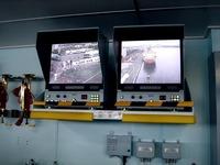 20111002_船橋港_南極観測船しらせ_砕氷艦_乗船体験_0914_DSC06124