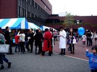 20111103_習志野市泉町1_日本大学生産工学部_桜泉祭_1353_DSC09429