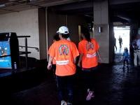 20111001_船橋市若松1_船橋競馬場ふれあい広場_1121_DSC05790