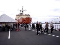 20111002_船橋港_南極観測船しらせ_砕氷艦_乗船体験_0935_DSC06226
