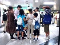 20110822_JR東日本_JR東京駅_夏休み_家族_1555_DSC01078