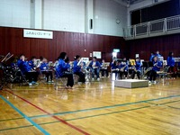 20111009_船橋市ふなばし青少年ふれあいコンサート_1249_DSC08420