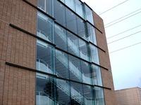 20111030_船橋市習志野台7_日本大学薬学部_桜薬祭_1233_DSC08833
