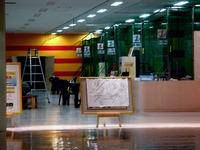 20111222_ビビットスクエア南船橋_バッティング_1746_DSC06084