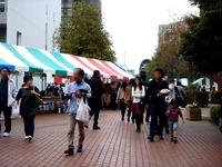 20111103_習志野市泉町1_日本大学生産工学部_桜泉祭_1350_DSC09413