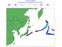 20110315_0600_原発事故_福島第1原子力発電所_放射能汚染_620