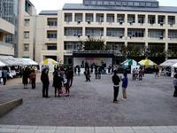 20111030_船橋市習志野台7_日本大学薬学部_桜薬祭_1211_DSC08797