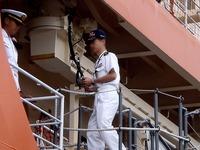 20111002_船橋港_南極観測船しらせ_砕氷艦_乗船体験_0857_DSC06020