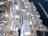 20110331_東日本大震災_福島第1原発_放射能_542