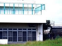 20110702_船橋市若松_若松児童ホーム_1540_DSC07326T