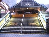 20110629_浦安市入船1_JR京葉線_JR新浦安駅_放射線量_1911_DSC06821